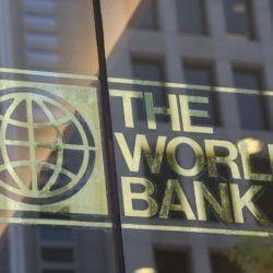 haiman-el-troudi-banco-mundial