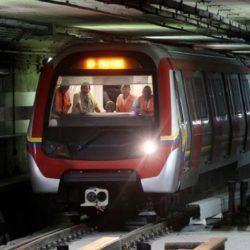 haiman-el-troudi-metro-de-caracas