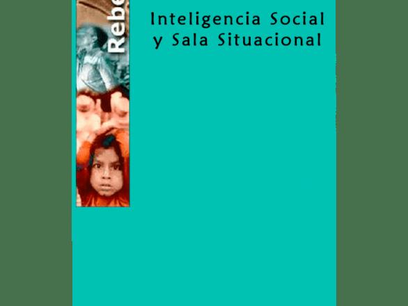 Inteligencia social y Sala Situacional