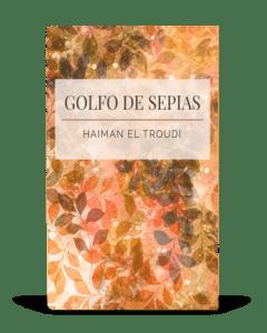 Golfo de Sepias