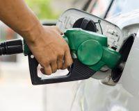 Venezuela: el por qué y el cómo aumentar la gasolina