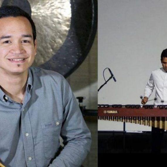 Músico venezolano