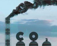El Carbono: diamante para pocos, Sicario de todos