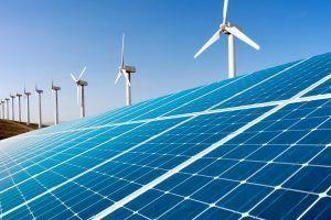 El hidrógeno y la movilidad sostenible. Toca acelerar la marcha