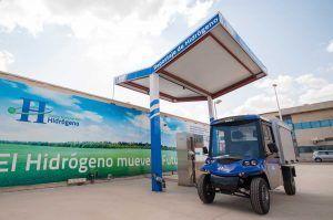 Venezuela ante los desafíos del hidrógeno