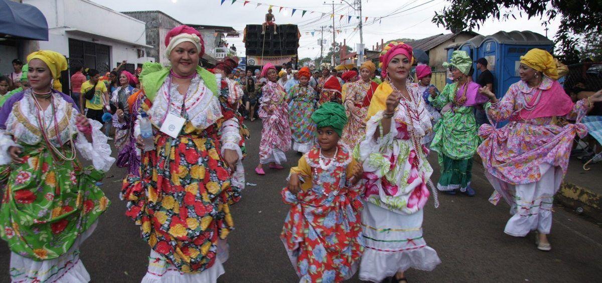 Seis manifestaciones culturales venezolanas son patrimonio de la humanidad