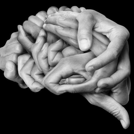 Inteligencia colectiva: por una agenda común para la humanidad