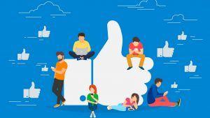 Capitalismo digital: La reinvención a la sombra del monopolio de los datos