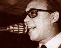 El Monumental, Ricardo Aguirre