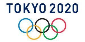 Con 80 medallas de oro en 2018 Venezuela avanza hacia Tokio 2020