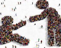 La solidaridad es esencia de lo afirmativo venezolano