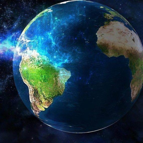 ¿Es suficiente un sólo día para cuidar a la Tierra?