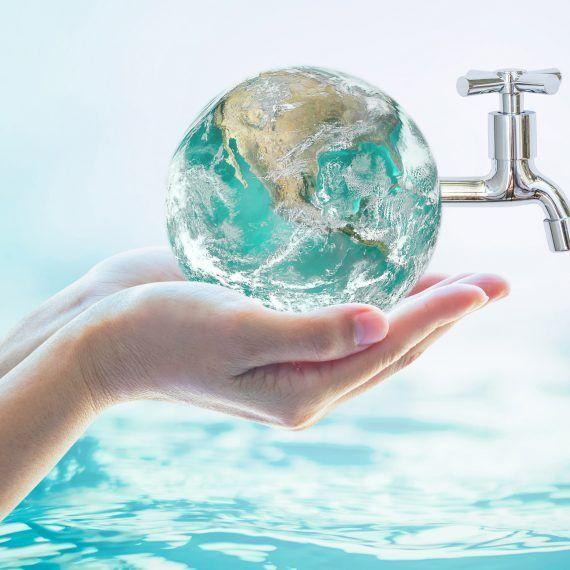 Diez prácticas esenciales para un planeta sostenible