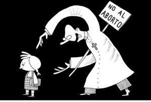 Las hipocresías del orden mundial