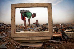 haiman-el-troudi-planeta-amurallado-globalización-migraciones-7