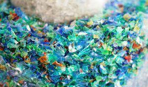 ¿Estamos viviendo la Edad del Plástico?