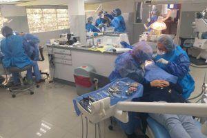 Venezuela pionera en tratamientos con células madre