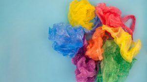 Conoce los tipos de plástico y cuáles debes evitar
