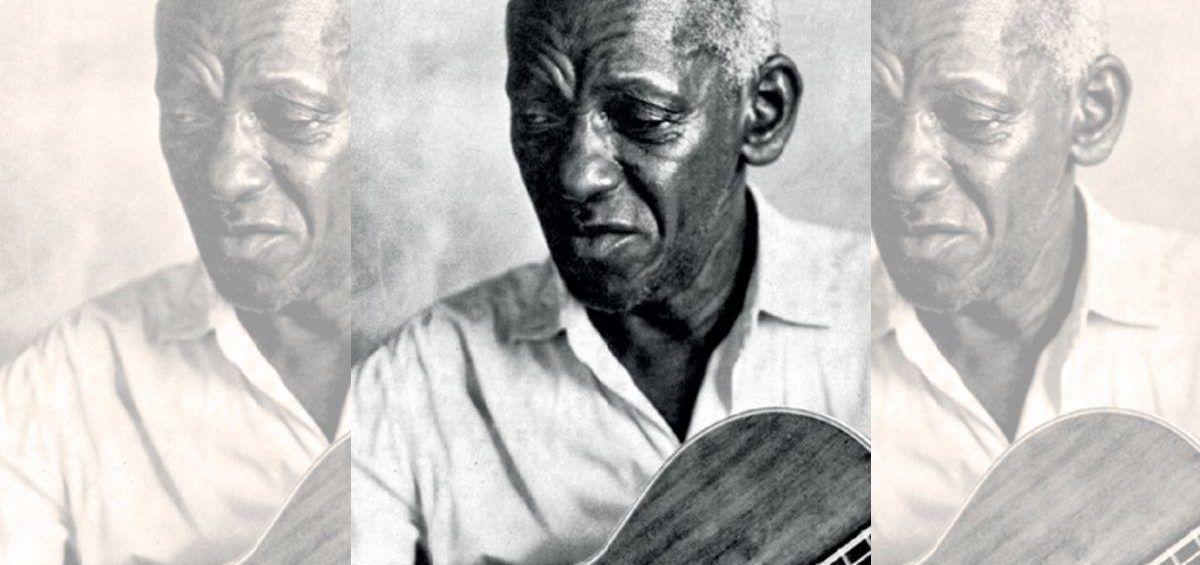 Alejandro Vargas aún canta bajo el cielo de Ciudad Bolívar
