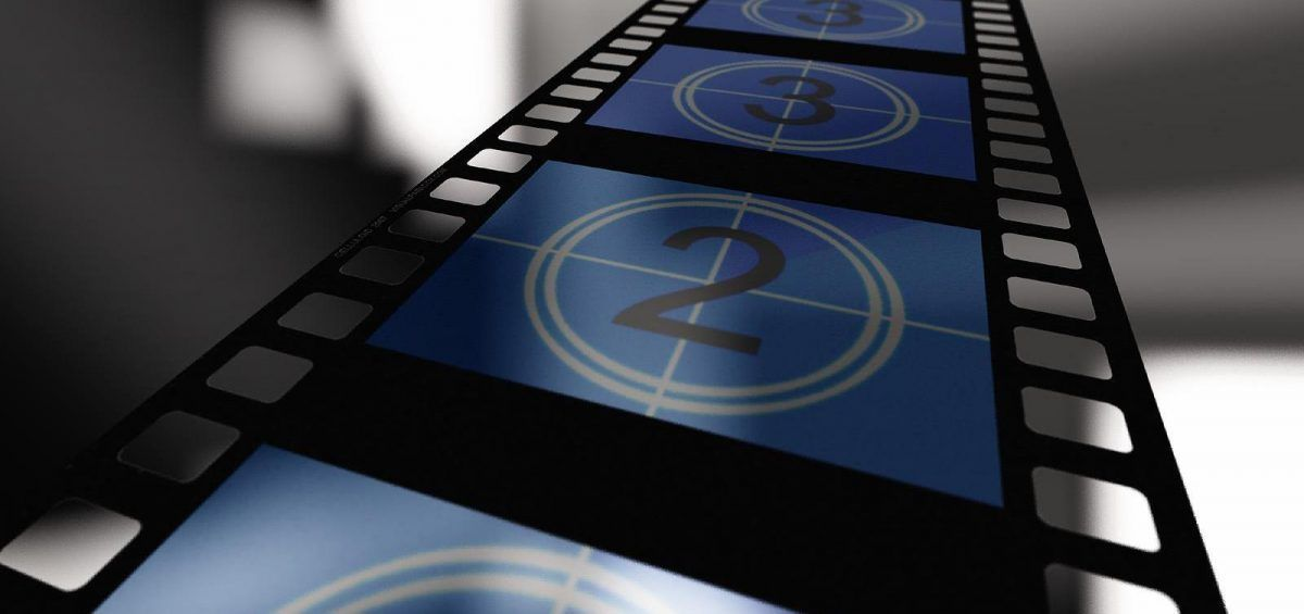 Cine venezolano pionero en Latinoamérica
