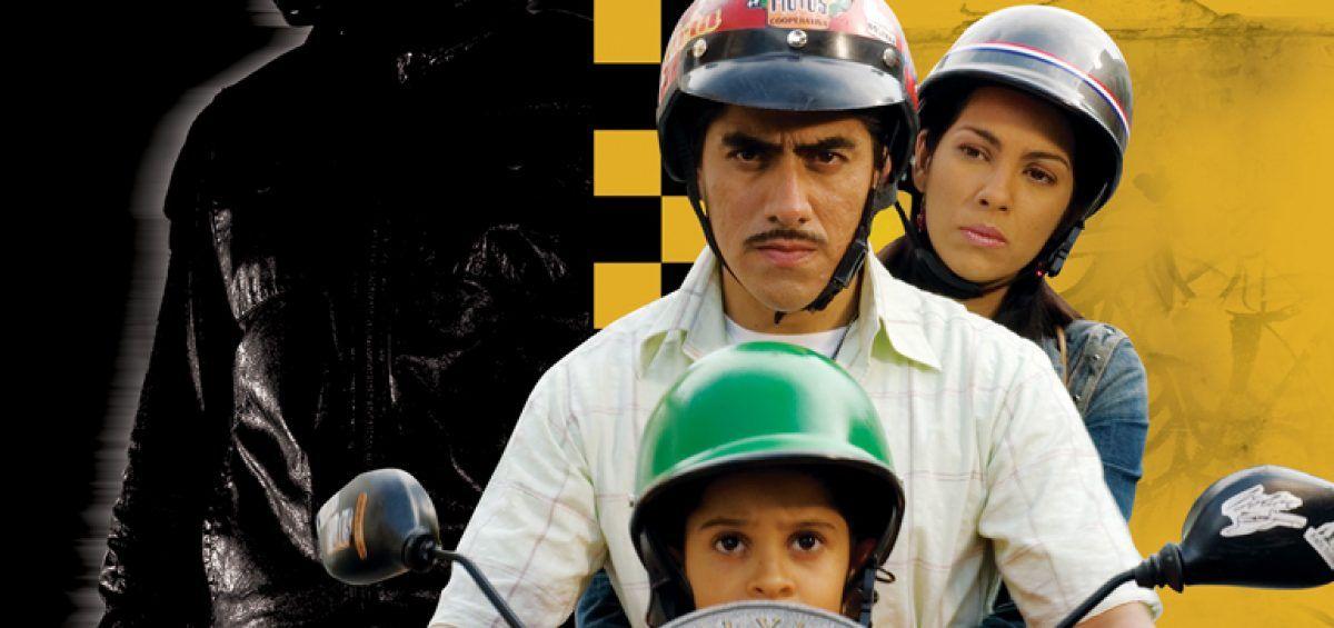 Películas venezolanas de todos los tiempos