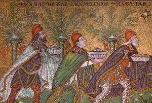 Haiman-el-troudi-los-reyes-magos-de-la-guaira