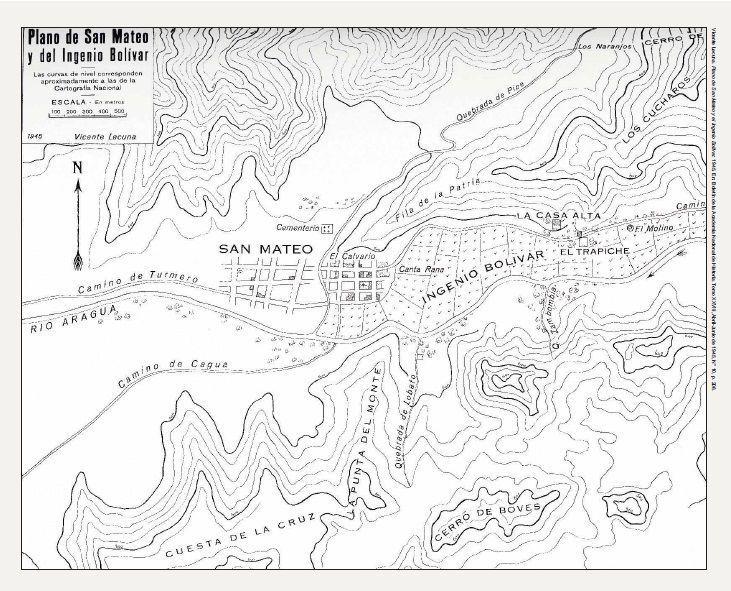 Batalla de San Mateo: cuna de la inmortalidad de Ricaurte