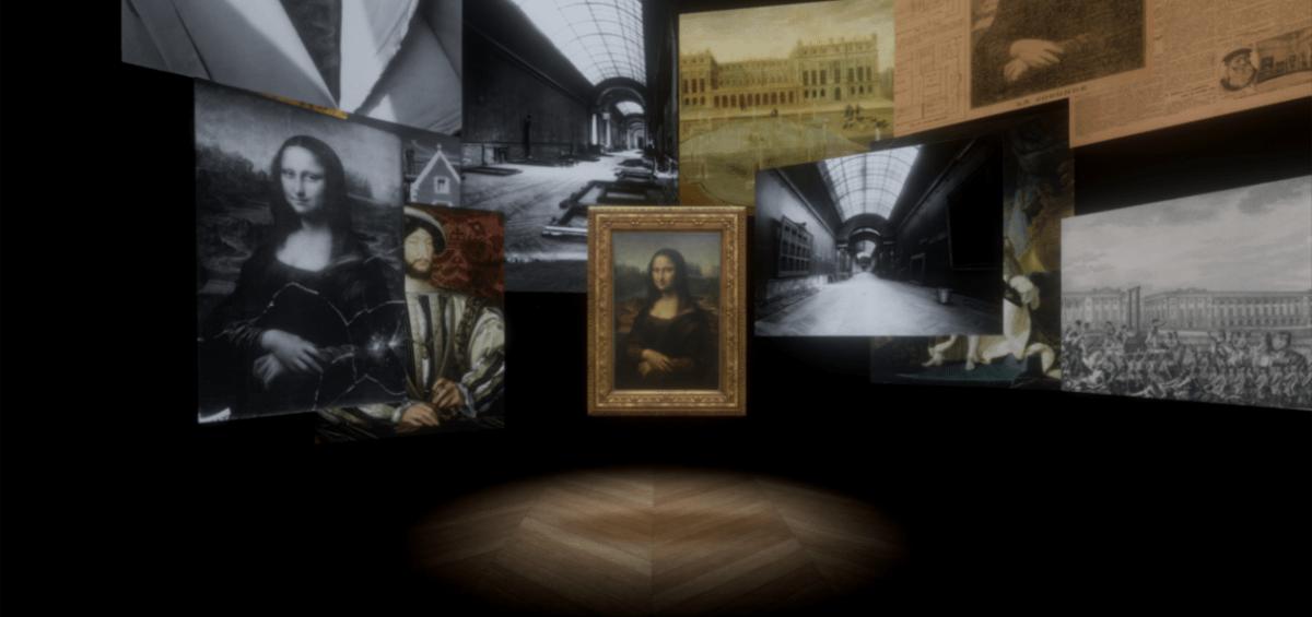 Anímate a realizar visitas virtuales a museos del mundo desde casa