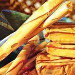 La dulcería criolla venezolana (I)