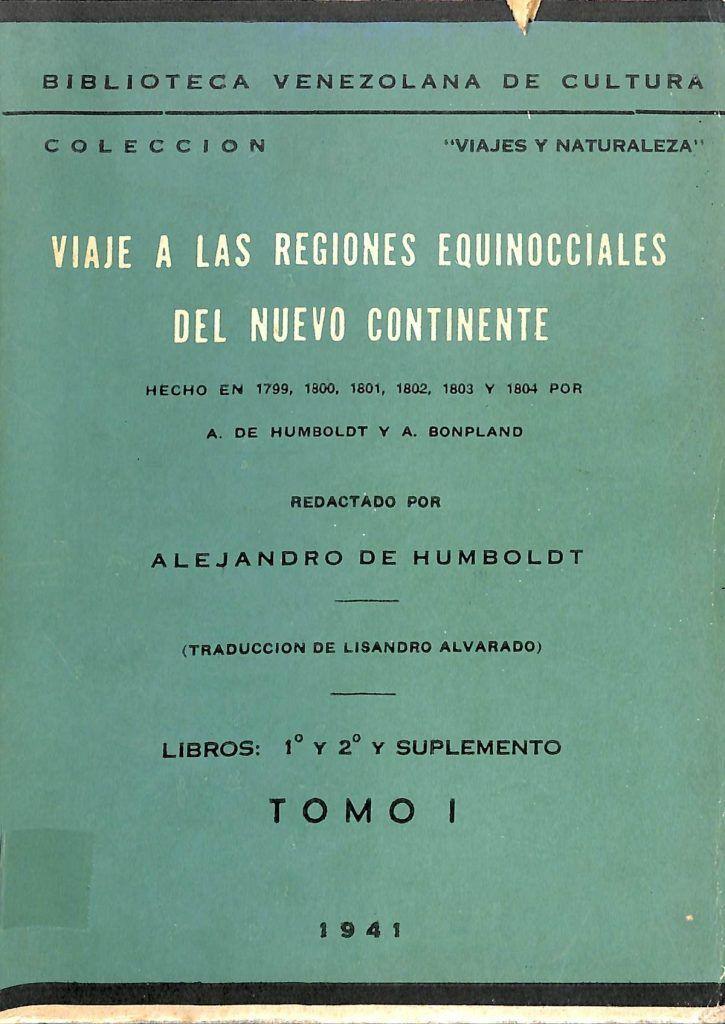 Las múltiples facetas de Lisandro Alvarado