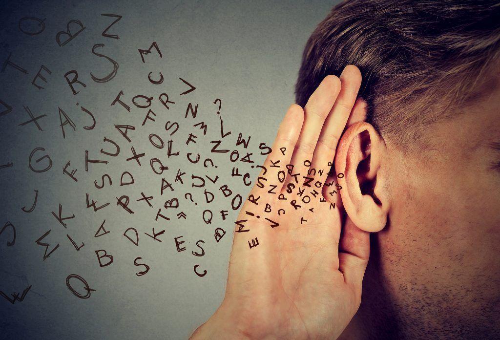 Voces importadas enriquecen el verbo venezolano