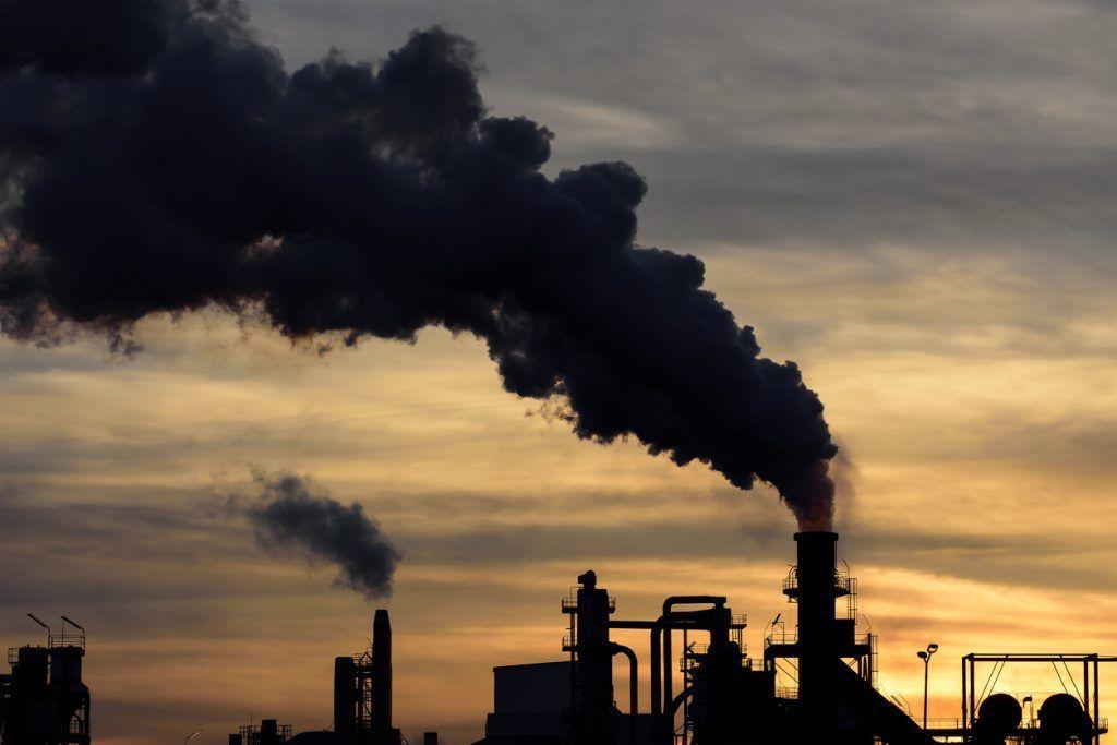 Desarrollan células fotosintéticas artificiales para la fijar CO2