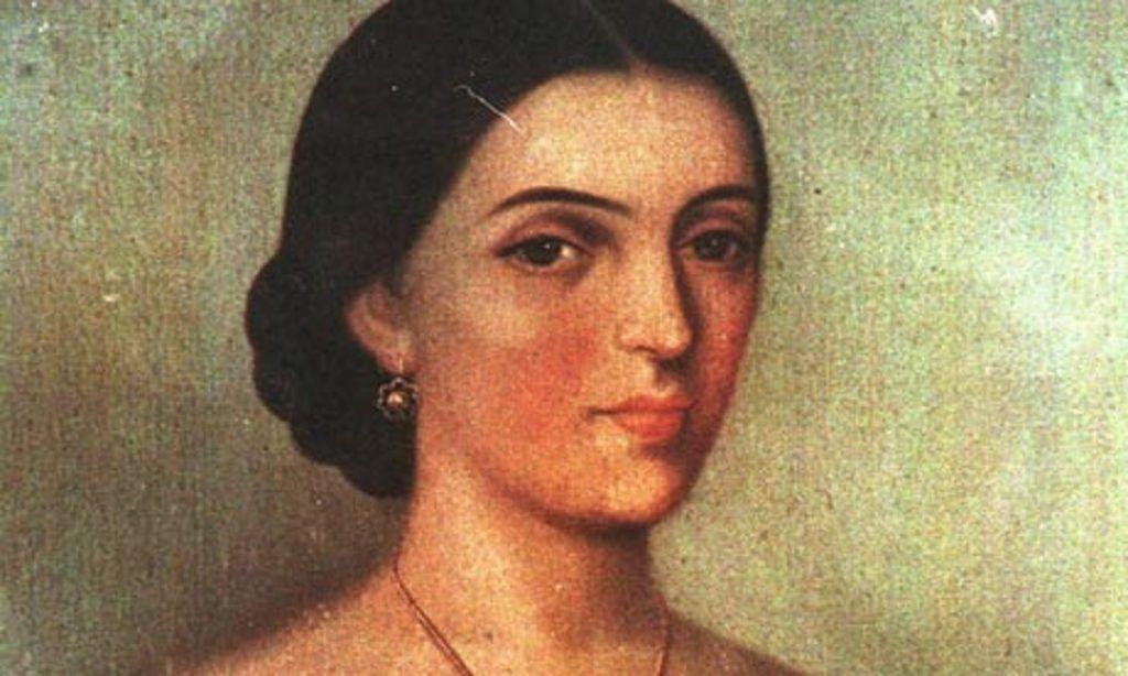 Intensamente Bolívar