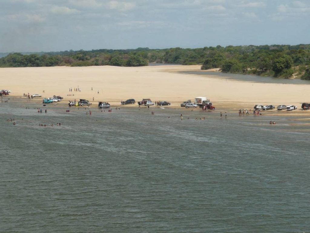 Parque Nacional Santos Luzardo refugio de especies amenazadas