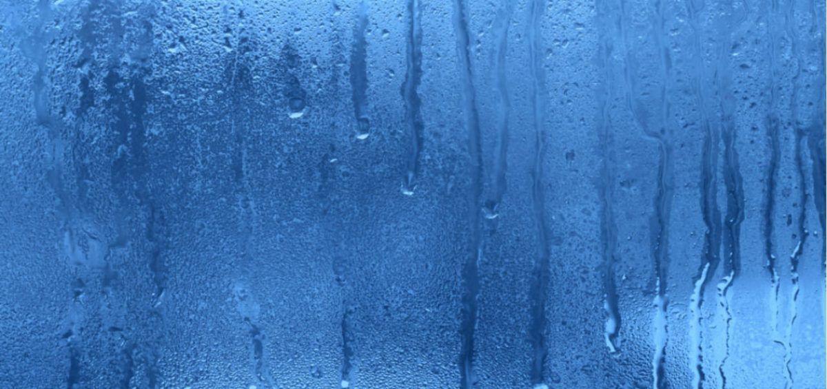 El vapor de agua en la atmósfera, nueva esperanza de energía renovable