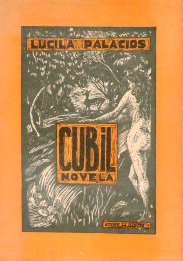 Lucila Palacios cimentó una vida alrededor de las letras