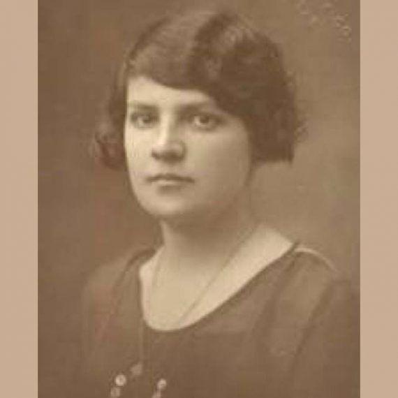 Carmen Clemente Travieso, una pionera de la emancipación