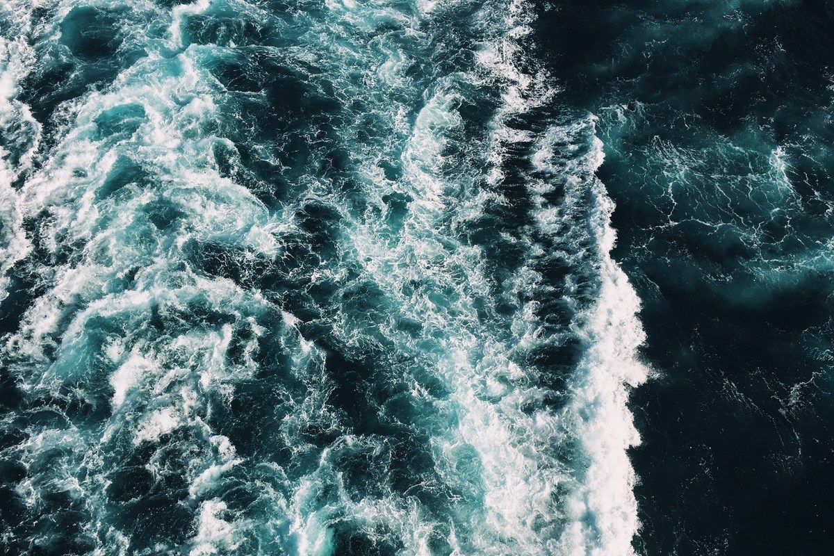 Calentamiento del océano Atlántico es el mayor de los últimos 2.900 años