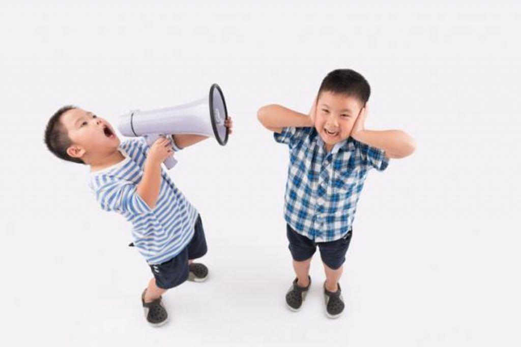 Reducir el ruido para mejorar nuestra calidad de vida