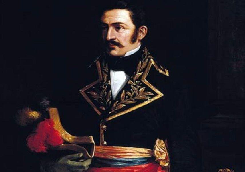 Triunfo patriota en Vigirima evitó la toma de Caracas en 1813