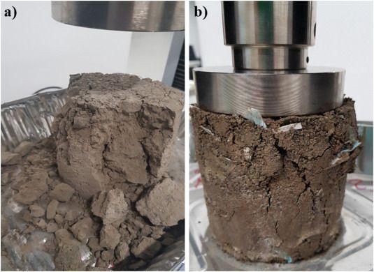Mascarillas quirúrgicas: de la cara a la carretera para controlar residuos del Covid-19