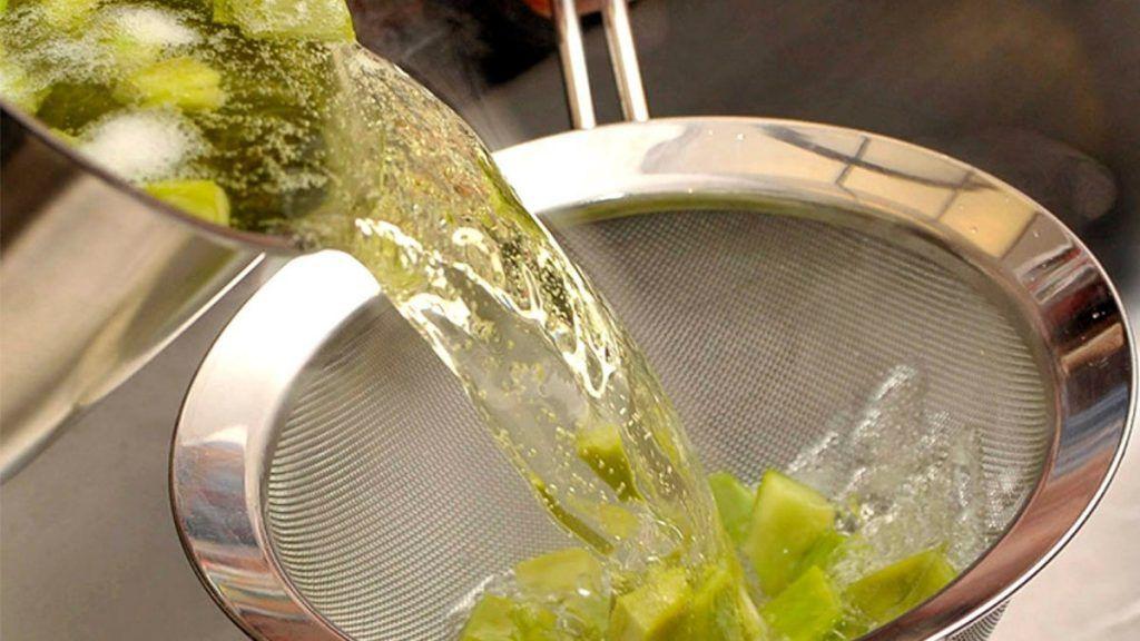 Los mil y un usos del nopal a favor del ambiente