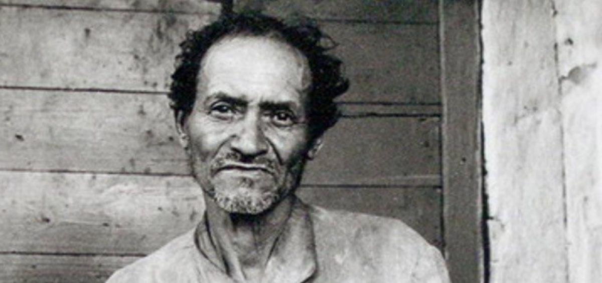Bárbaro Rivas, el genial ingenuo de Petare