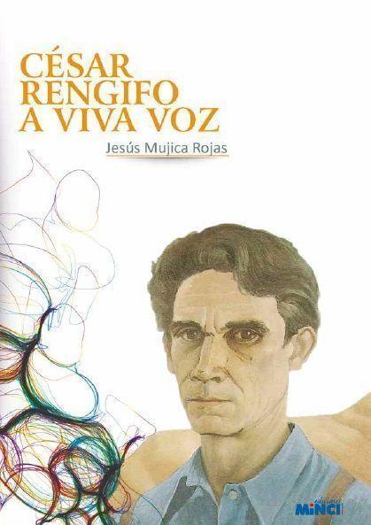 César Rengifo a viva voz