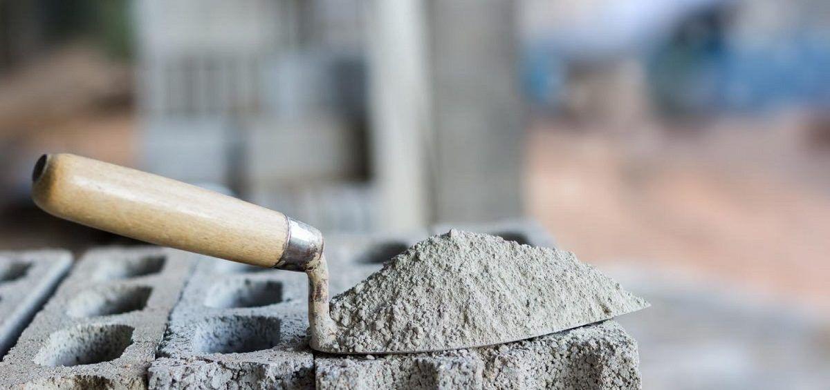 Nuevo proceso de captura de CO2 produce materiales de construcción e hidrógeno