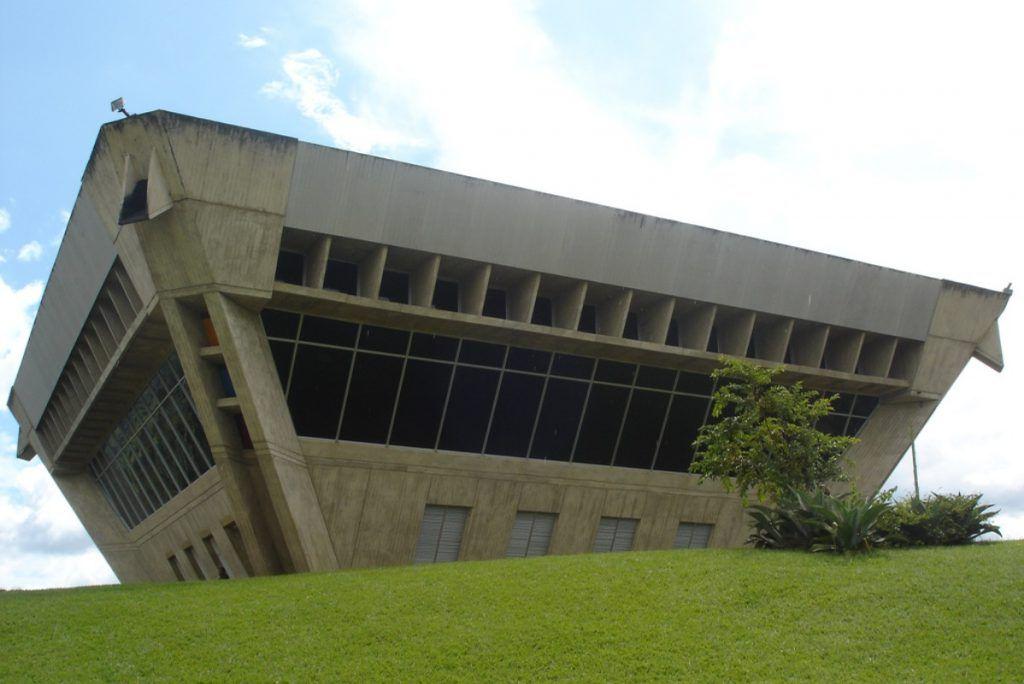 Monumento Campo de Carabobo un paseo por la historia