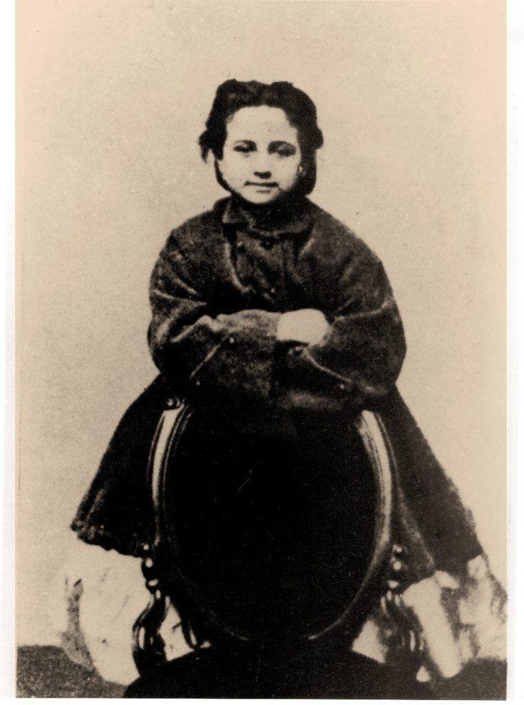 Teresa Carreño, una artista sin parangón