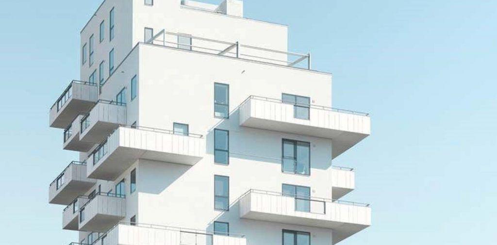 haiman-el-troudi-pintura-ultra-blanca-que-enfria-edificios