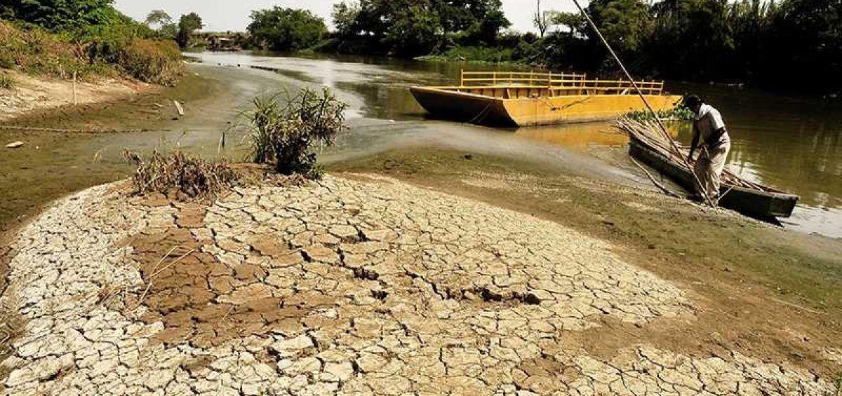 Cambio climático, lo que le espera a América Latina