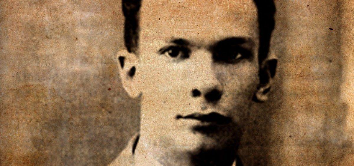José Pío Tamayo, pionero de la palabra y la revolución